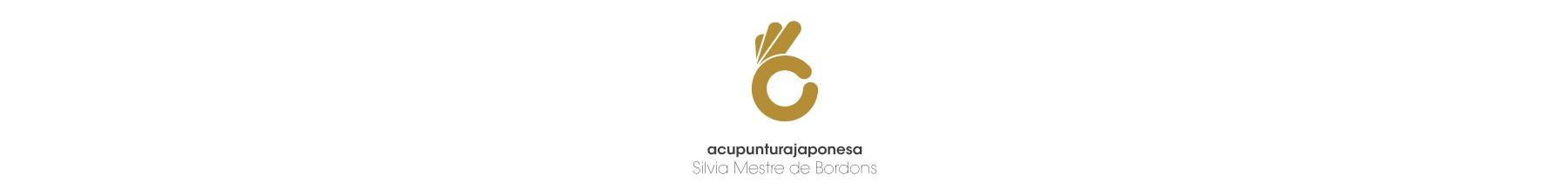 acupunturajaponesa